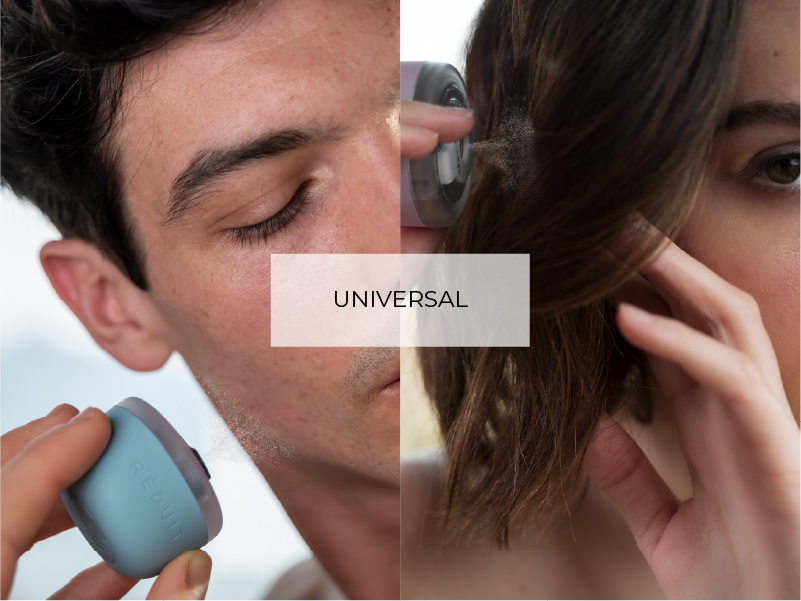 THE WELLFULLY POWERED MIRACLE BEAUTY DEVICE NOW AVAILABLE GLOBALLY
